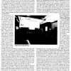 Il Mondo (Corriere della Sera) - pag. 2 - 03/07/2009
