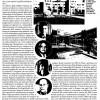 Il Mondo (Corriere della Sera) - pag.2 - 03/07/2009