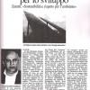 Nuovo Oggi Castelli - 22/07/2008